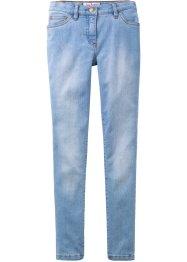 Skinny-Stretch-Jeans, John Baner JEANSWEAR