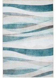 Teppich mit Wellenoptik, bpc living bonprix collection
