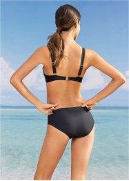 Shape Bikinihose Level 1, bpc selection