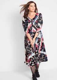 Maite Kelly Midi- Kleid, bpc bonprix collection