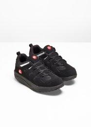Plateau Sneaker von Lico, Lico