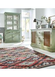 In- und Outdoor Kelim-Teppich, bpc living bonprix collection