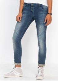 Boyfriend-Jeans, RAINBOW
