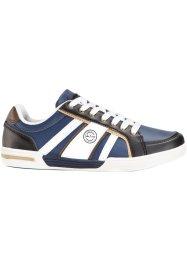 Sneaker low, John Baner JEANSWEAR