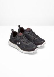 Sneaker von Skechers mit Memory Foam, Skechers