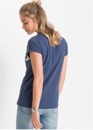 T-Shirt, RAINBOW