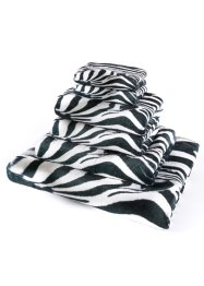 Handtuch mit Tiermotiv, bpc living bonprix collection