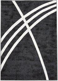 Teppich mit moderner Musterung, bpc living bonprix collection