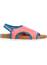 Bequeme Sandalen, bpc selection