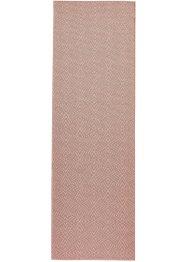 In- und Outdoor Teppich mit dezenter Struktur, bpc living bonprix collection