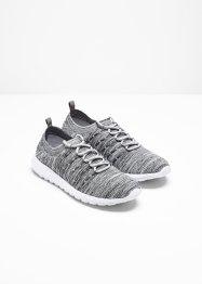 Sneaker, RAINBOW