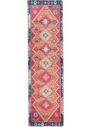 In- und Outdoor Teppich mit Orientmusterung, bpc living bonprix collection