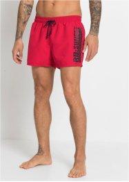 Strand-Shorts Regular Fit, RAINBOW