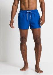 Strand-Shorts aus Mikrofaser, bpc bonprix collection