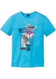 Jungen T-Shirt, bpc bonprix collection