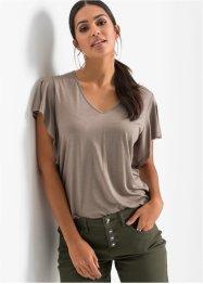 Shirt, BODYFLIRT