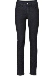 Super-Stretch-Jeans, BODYFLIRT