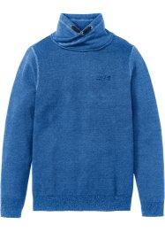 Pullover mit Schalkragen, bpc selection