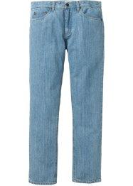 Jeans Slim Fit Straight, John Baner JEANSWEAR