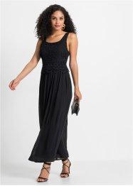 Kleid mit Spitze, BODYFLIRT