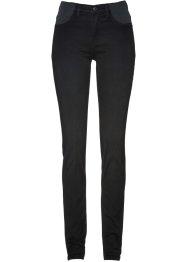 Jeans mit bequemem Bund, bpc selection