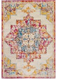 Teppich im orientalischen Stil, bpc living bonprix collection