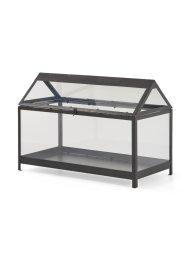 Pflanzkasten aus Glas, bpc living bonprix collection