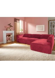 Ecksofa links, bpc living bonprix collection