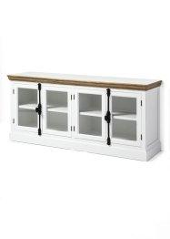 Sideboard, bpc living bonprix collection