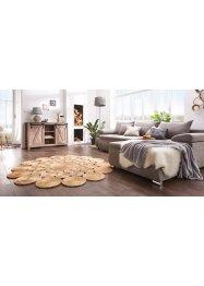 Sideboard mit Schiebetüren, bpc living bonprix collection