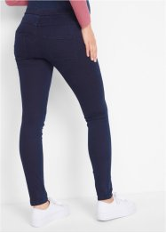 Thermo-Umstandsjeans / Jeggings, bpc bonprix collection
