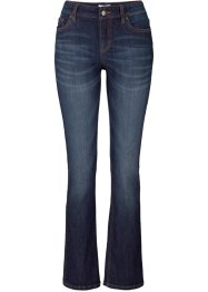 Stretch-Bootcut-Jeans, John Baner JEANSWEAR