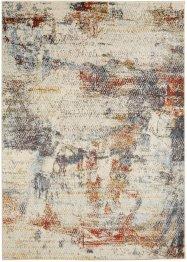 Teppich mit Struktur in Pastellfarben, bpc living bonprix collection