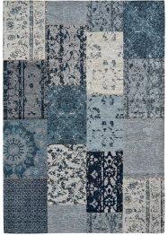 Teppich mit Chenilleeffekt, bpc living bonprix collection