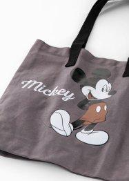 Mickey Mouse Shopper, Disney