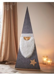 Deko-Figur Santa, bpc living bonprix collection