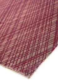 Teppich mit dezenter Struktur, bpc living bonprix collection