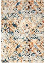 Teppich in Vintagemusterung, bpc living bonprix collection