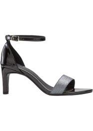 Sandalette, bpc selection