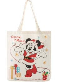 """""""Minnie Mouse"""" Stofftasche"""