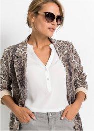 Sonnenbrille, bpc bonprix collection