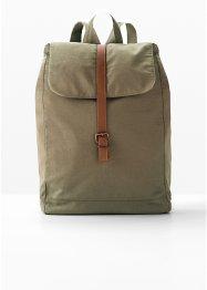 Nachhaltiger Rucksack, bpc bonprix collection