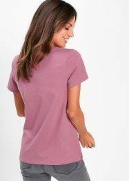 T-Shirt, bpc selection