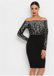 Party-Kleid, BODYFLIRT boutique