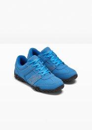 Sneaker low, bpc bonprix collection