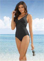 Badeanzug nachhaltig, bpc selection