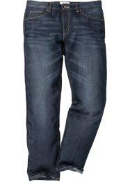 Regular Fit Jeans, Straight, John Baner JEANSWEAR