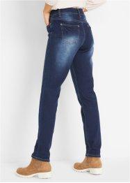 Stretch-Jeans, BOYFRIEND, John Baner JEANSWEAR