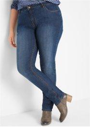 Stretch-Jeans SKINNY, John Baner JEANSWEAR