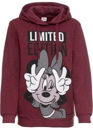 Kapuzensweatshirt, Disney